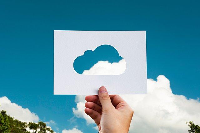 Cloud Dataflow Developer Experience