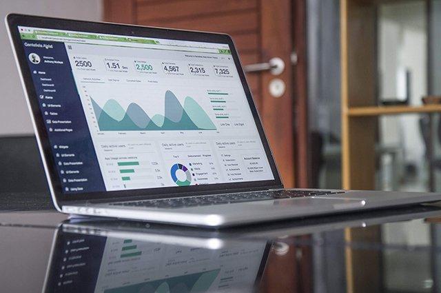 Data Change Insights