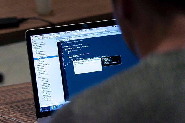 OData integration to Salesforce Analytics