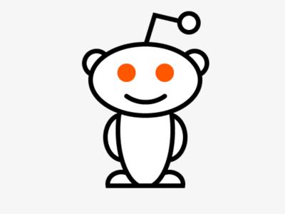 reddit-3