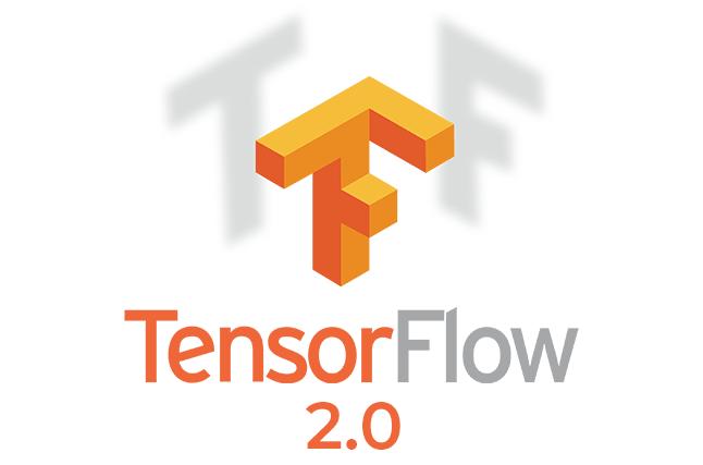 TensorFlow 2.0