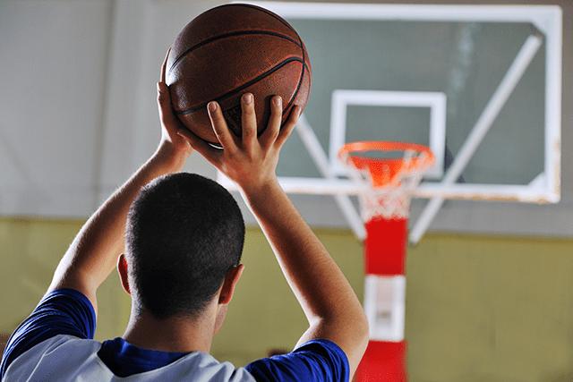 NBA Game 3