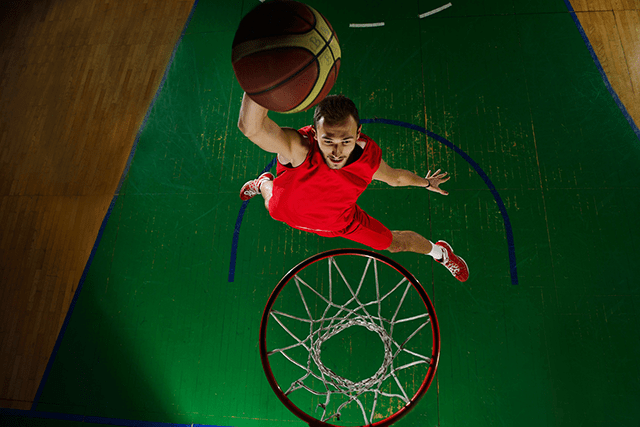 NBA Game 6