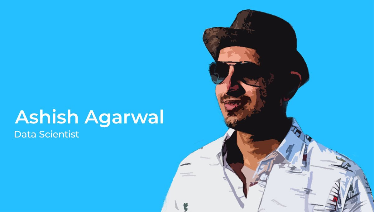 Ashish-Agarwal