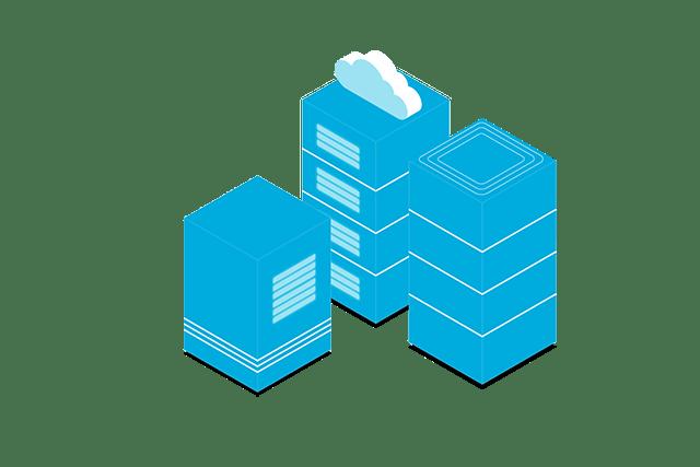 SAP HANA Migration to Google BigQuery