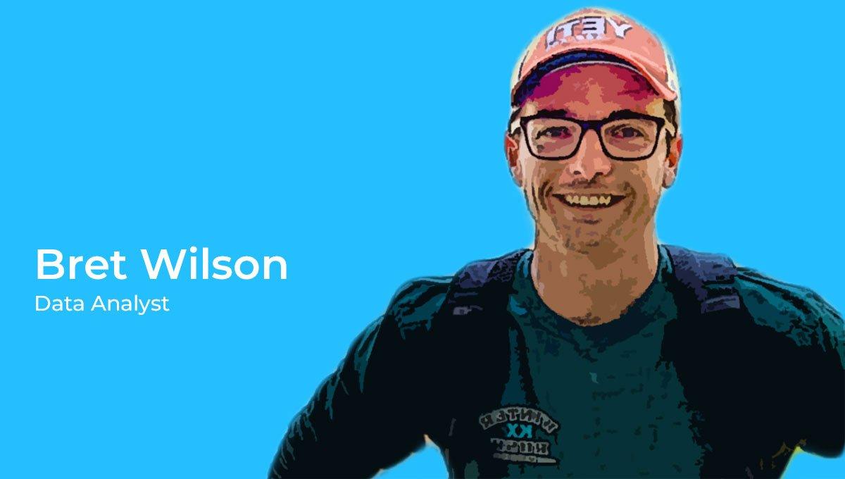 Bret-Wilson