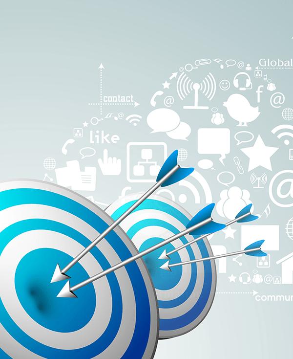 Marketing Analytics solutions