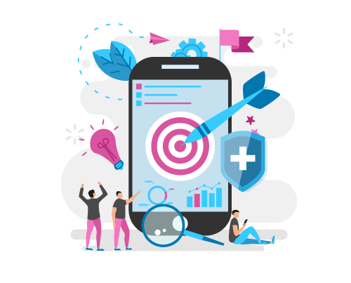 Customer & Audience Segmentation