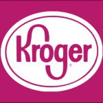 Kroger Case Study