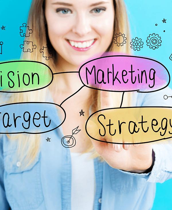 Transforming Marketing Analytics With AI