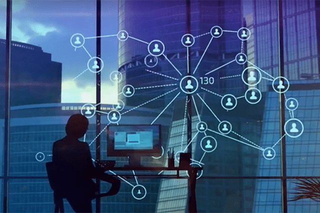 Marketing Analytics for Media Business Buyers