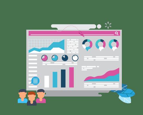 Smart Marketing Analytics