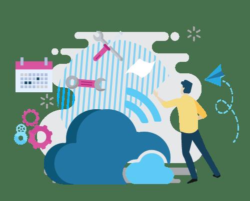 Service Cloud Einstein
