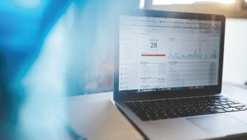 petroleum industry data software leader