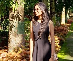 Hima Sai Employee Highlight