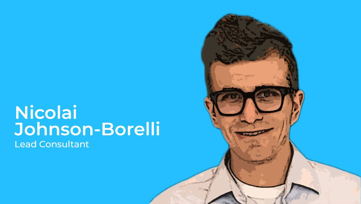 Nicolai-Johnson-Borelli