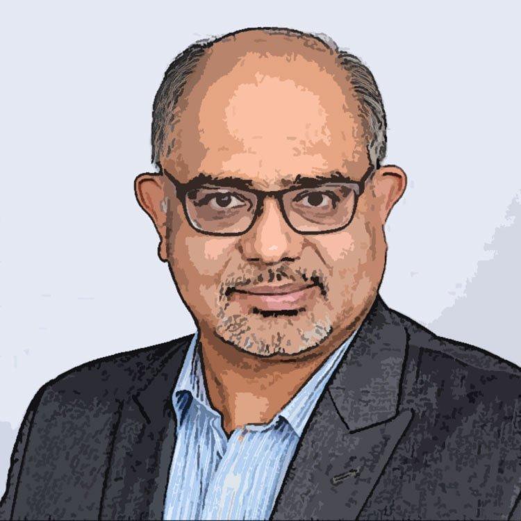 Piyush Malik