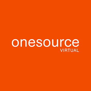OneSource Virtual