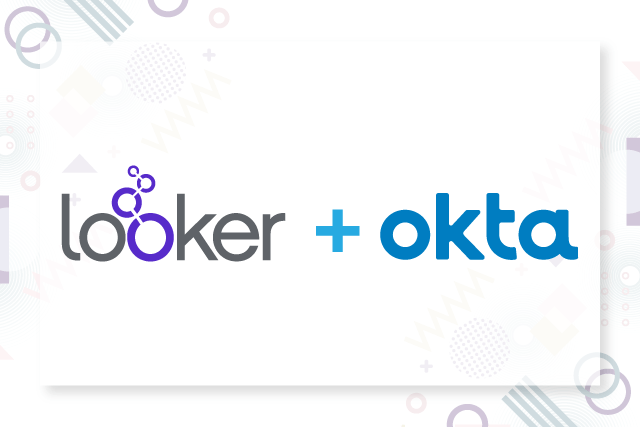 Looker-SSO-user-attribute-integration-with-Okta-Thumbnail