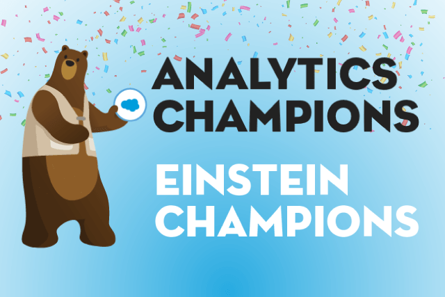 SpringML's-Roster-of-Salesforce-Champions (1)