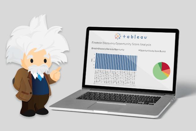 Unlocking-the-Power-of-Einstein-Discovery-+Tableau