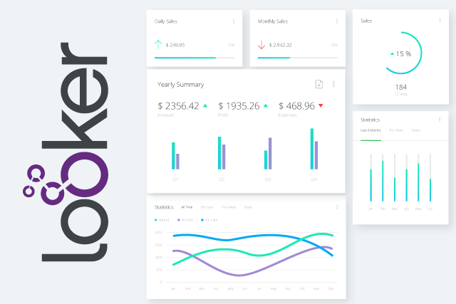 Delivering-quality-Looker-dashboards