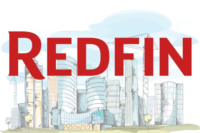 Redfin customer story