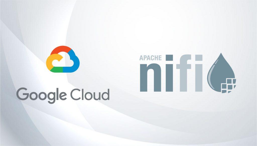 Apache-NiFi