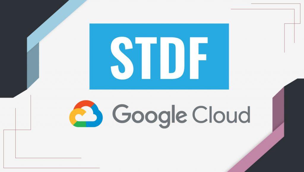 STDF Blog Image