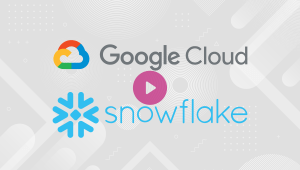 Snowflake feature image