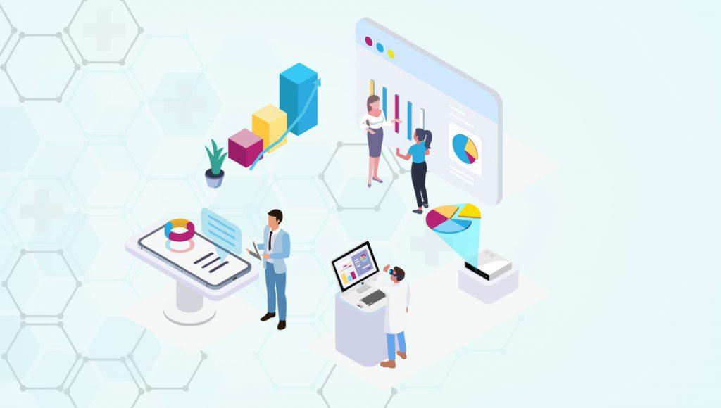 Medicare-Data_Feature-Image