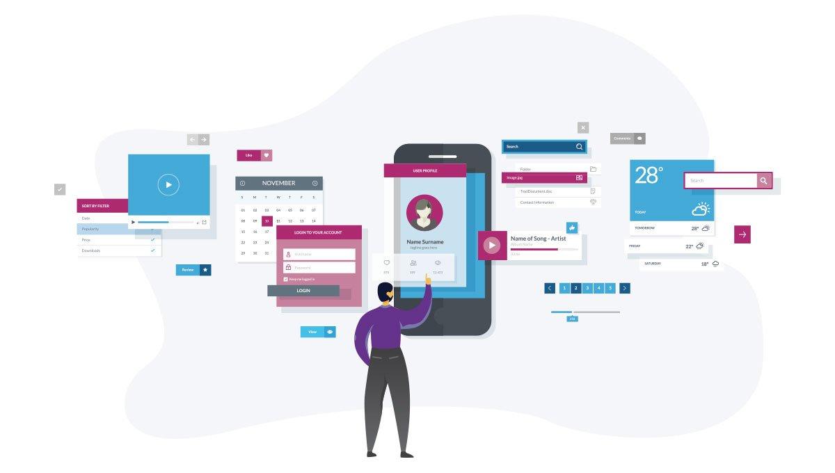Mandatory Reporting Portal