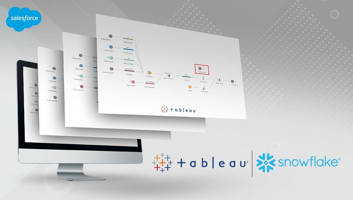 The-Tableau-Prep-Functionality_Feature-Image