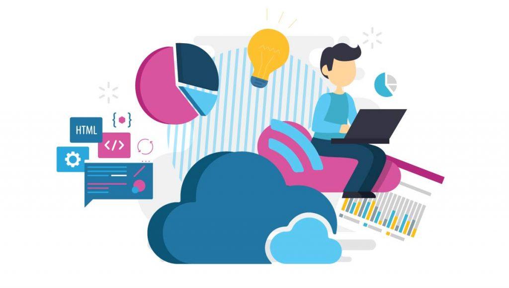 Salesforce-Manufacturing-Cloud_Feature-Image