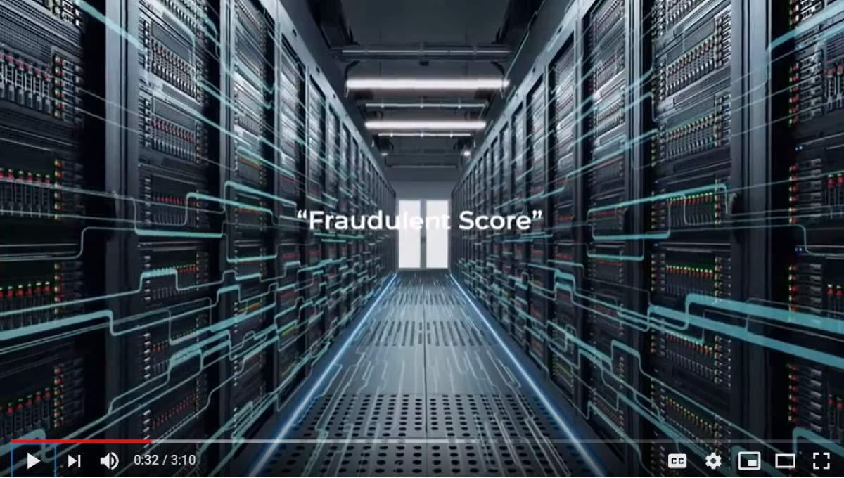 fraud-detection-thumb