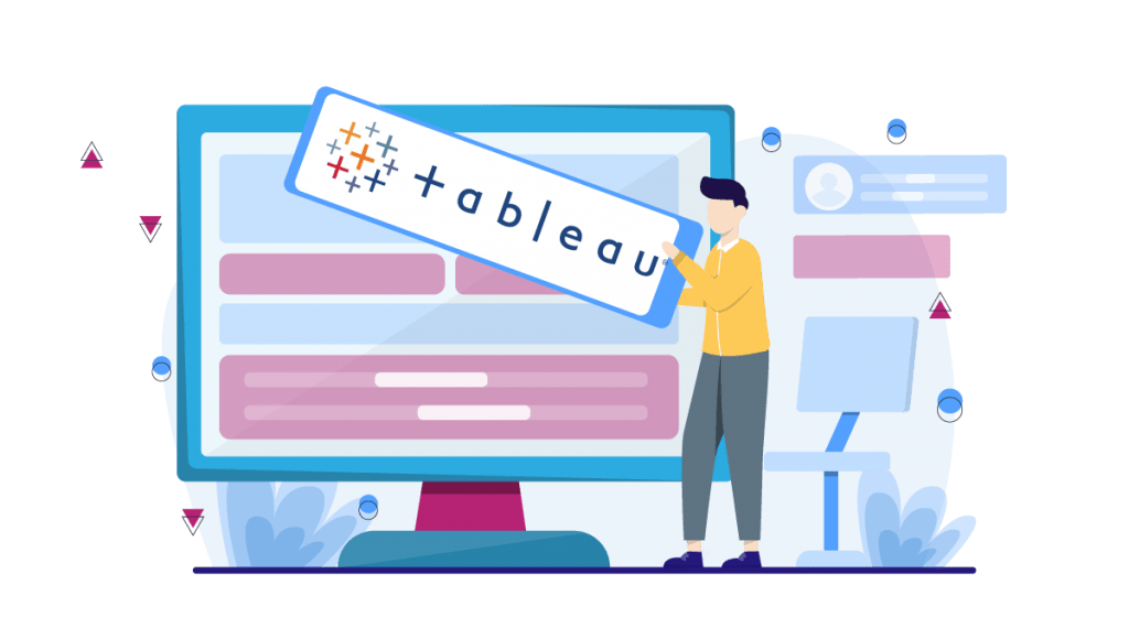 Tableau-Dashboard-Extensions_Feature-image