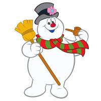 Frosty SQL