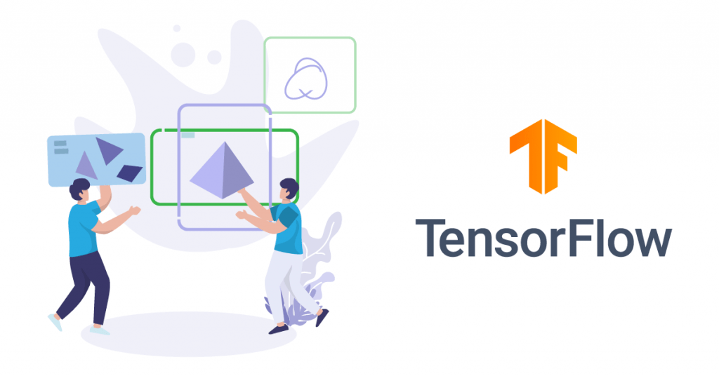 Tensorflow-Object-Detectin-Feature