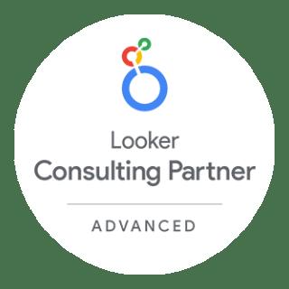 Looker Partner Advanced