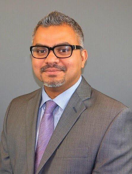 Manuel-Fernandes