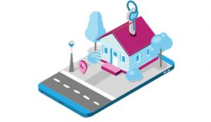 landlord-portal