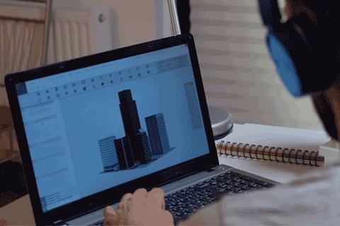 Implementation-Architecture_Image