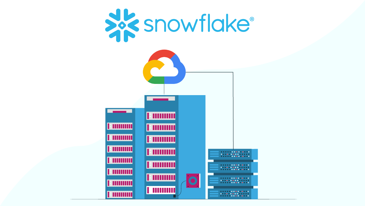 Snowflake-Real-Time-Loading-from-GCS-FE