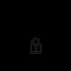 Data Analytics & Visualization icon