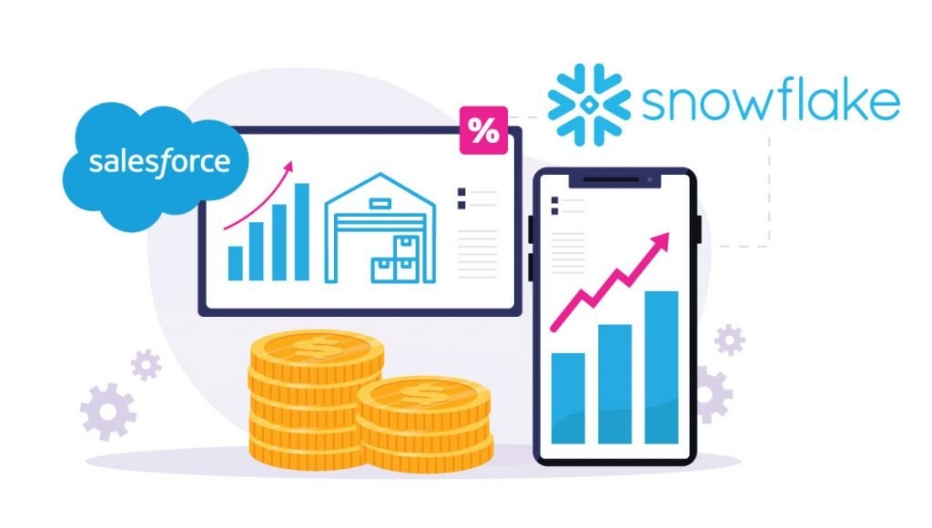 Managing Your Snowflake's Virtual Warehouse Costs