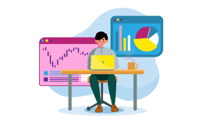 Why-Data-Refinement-Matters-More-Than-Model-Complexity_Feature-Image_Salesforce