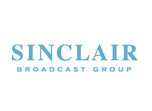 sinclair-broadcasting-group
