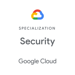 GC-specialization-Security-no_outline