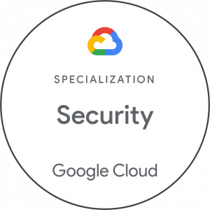 GC-specialization-Security-outline