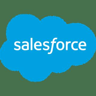 salesforce 320x320